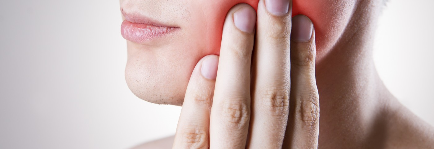 Study to Explore Potential Link Between Bronchiectasis and Periodontal Disease
