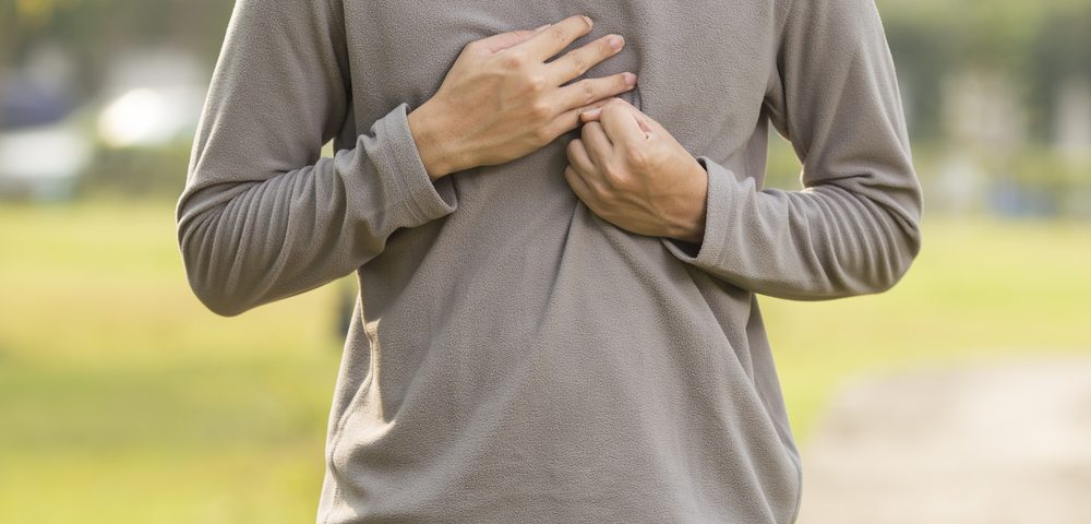 Antireflux Therapy May Help Obese Bronchiectasis Patients with GERD
