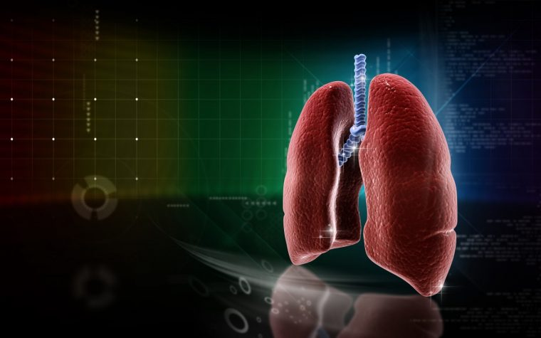 SmartVest for Mucus Clearance Reduces Bronchiectasis-related Exacerbations, According to Study