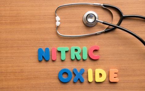 Nitric Oxide Delivered to First Patient Enrolled in Phase 2 Trial for Serious Respiratory Infection