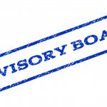 FDA advisory panel vote Cipro DPI